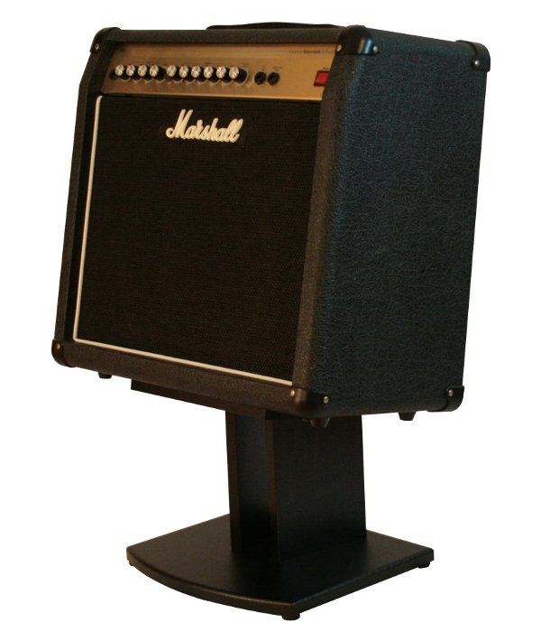 Amplifier Stand