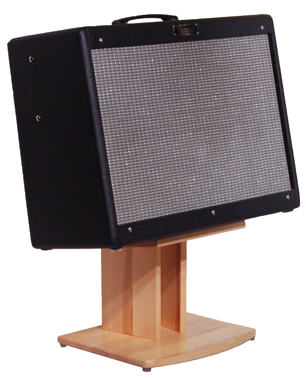 Guitar Amplifier Stand