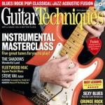 guitar-techniques